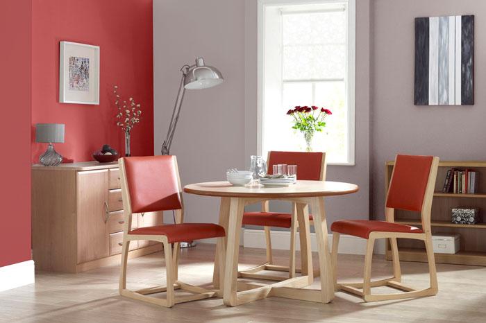Мебель для дома - 5 советов по обустройству новой квартиры