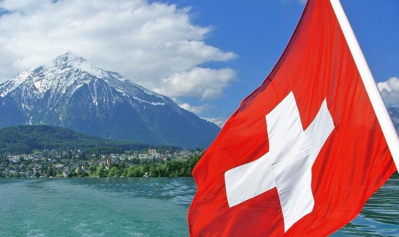 Малоизвестные факты о Швейцарии