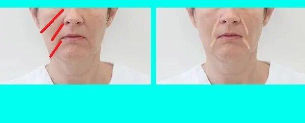 Показываю на модели 55+: советы по омолаживающему макияжу, за которые меня благодарят клиентки