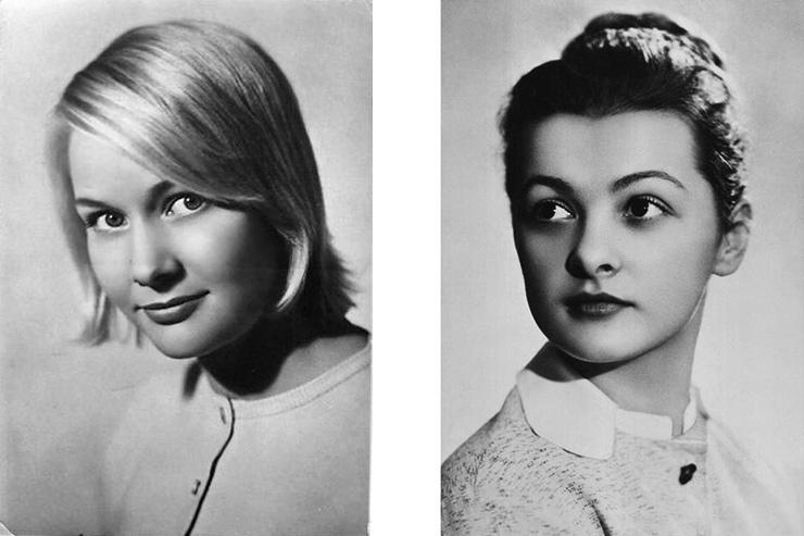 Знаменитости, которые стали жертвами «советского Вайнштейна»