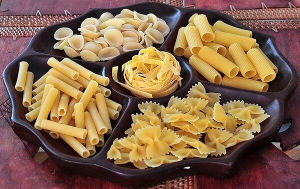 Пожалуй лучший, но при этом очень простой в приготовлении, сырный соус для макарон кулинария,соусы