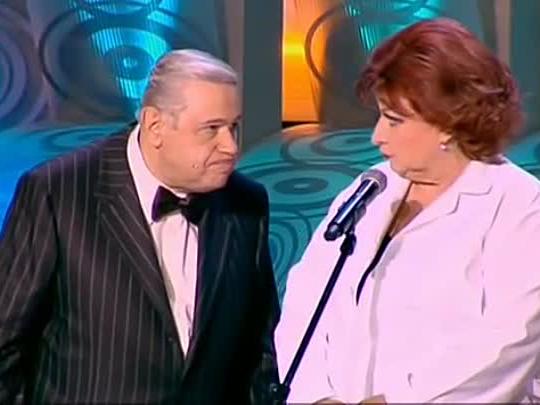 СМИ: Степаненко хочет отсуди…