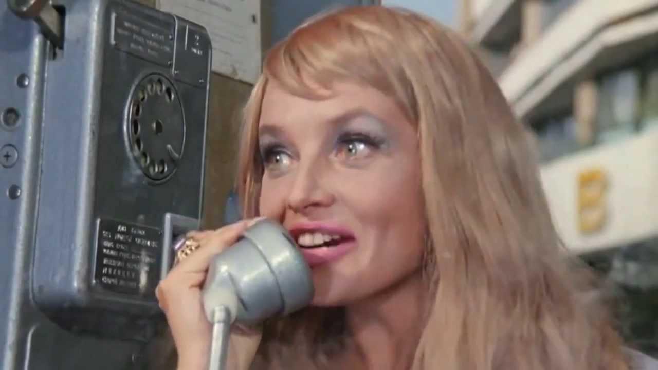 «Сама позвонила»: пранкер Ле…