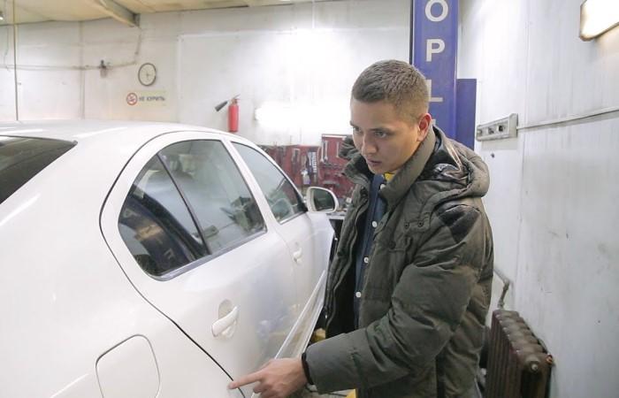 Вещи, которые собьют цену при покупке авто