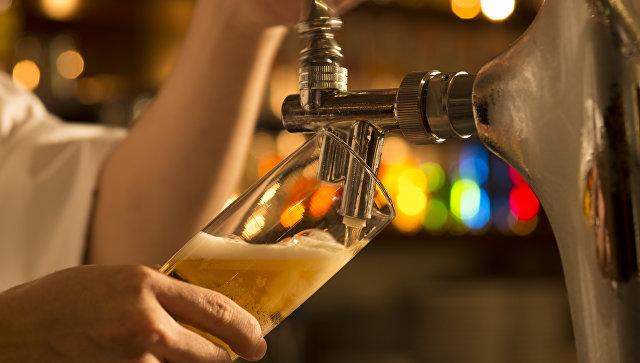 Глава Минздрава рассказала о высоком уровне алкоголизма на Дальнем Востоке