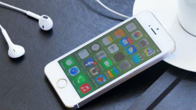 Страны БРИК лидируют по продажам iPhone
