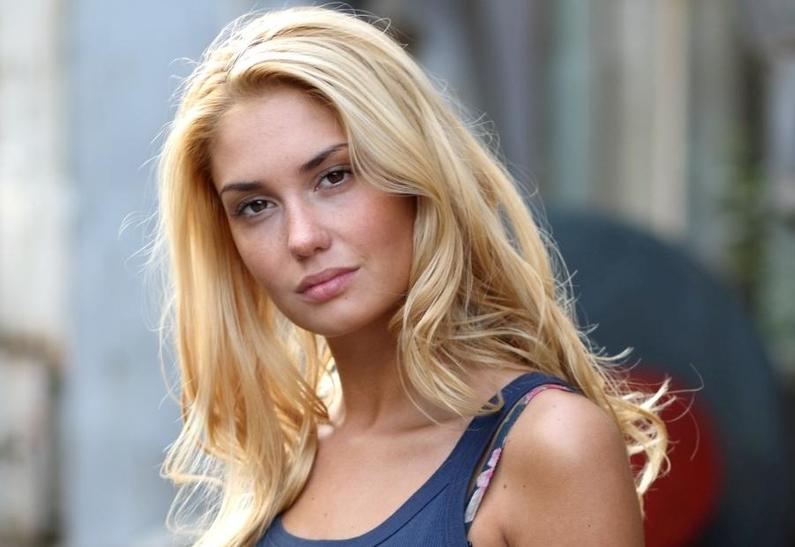 «Даже не стала их всерьез опровергать»: Муцениеце высказалась о романе с Нагиевым