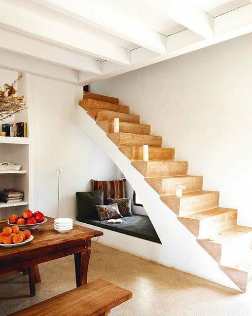 Идеи дизайна интерьера от истинных профессионалов, которые превратят любой дом в сказку дизайн,идеи для дома
