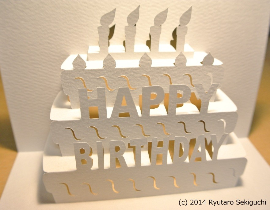 Объемные открытки своими руками с цветами внутри, 3д открытки из бумаги на день рождения и другие праздники открытки,поделки