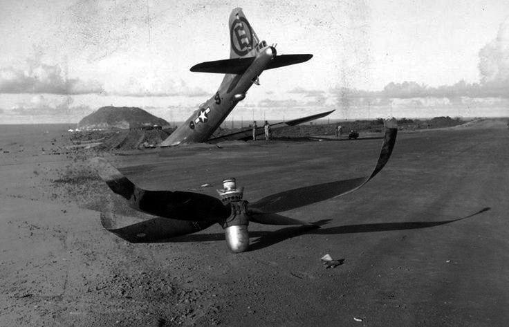 12 апреля — чёрный день авиации США США,черный четверг