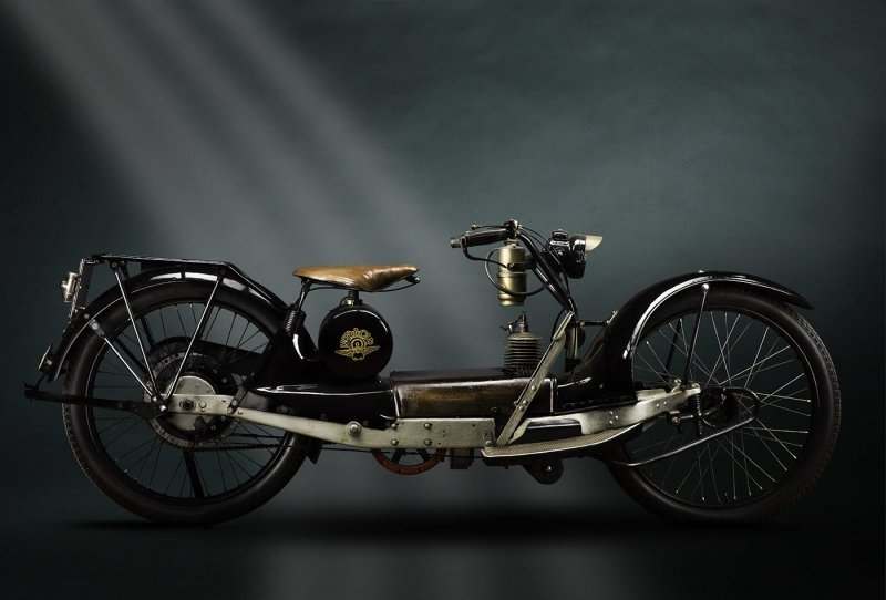 Neracarwheeler 1920 авто, автомобили, мото, мотоциклы, фото, фотограф, фотографии, фотография