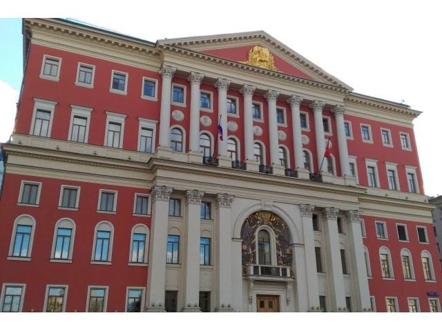 Как подставили москвичей: от самоизоляции до суда россия