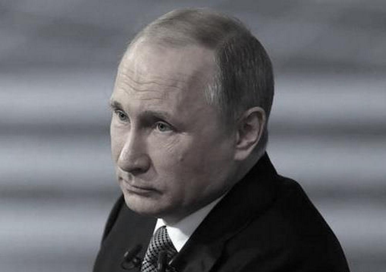 В чем Путин смог убедить Эрдогана и Трампа. Станислав Тарасов