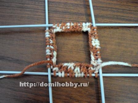 http://mtdata.ru/u18/photo9DE2/20498944279-0/original.jpg#20498944279