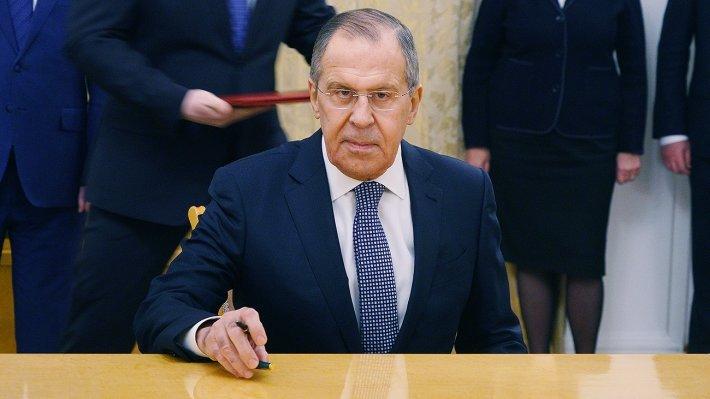 Договор с подтекстом: Россия…