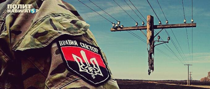 В Москве заявили, что Украине и Западу пора отвечать за ущемление прав крымчан