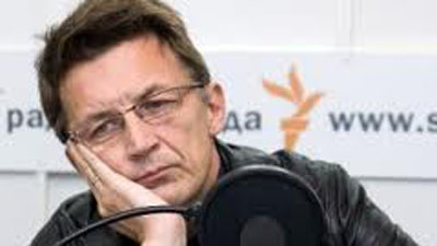 Блогер Рустем Адагамов удали…