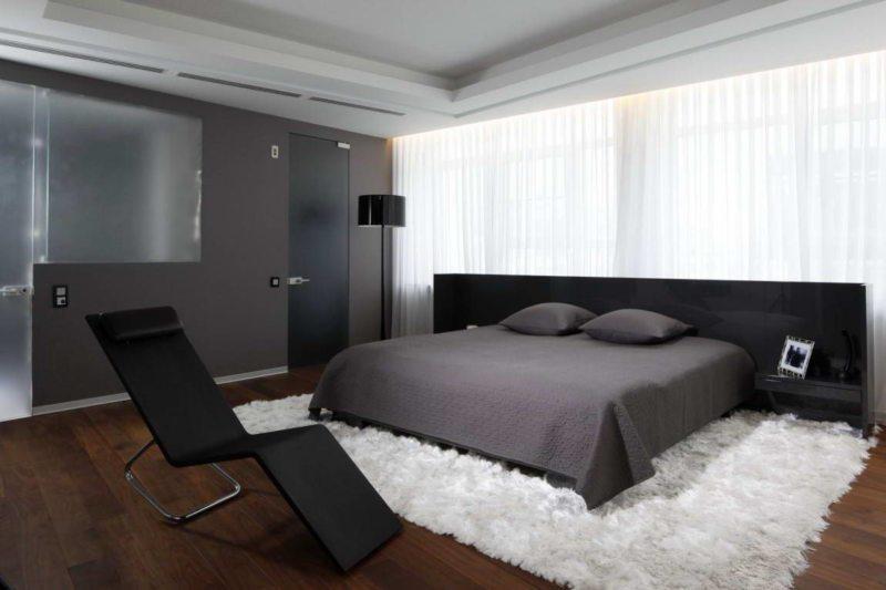 Мужская спальня (49)
