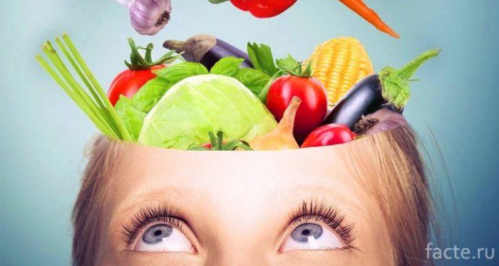 Орторексия: как убивает здоровый образ жизни