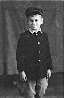 Дети полка. Неизвестные истории подростков, совершивших подвиги в годы ВОВ