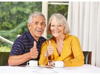 Повышение пенсионного возраста в «жестком» виде: быстрее к катастрофе?