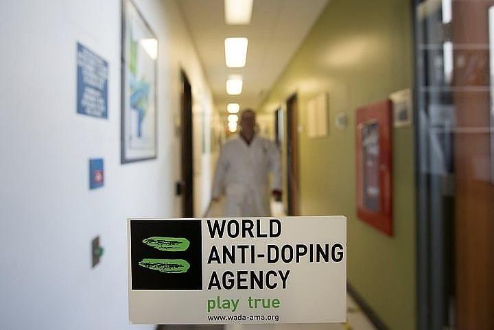 Три года санкций для российского спорта позади. ВАДА восстановило в правах РУСАДА