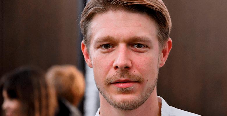 Никита Ефремов признался, чт…