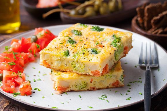 Нескучная брокколи: 7 оригинальных блюд для всей семьи брокколи, минут, можно, капусты, посыпаем, масла, время, дуршлаг, соцветия, тертым, чтобы, приготовить, откидываем, маслом, капусту, вливаем, кладем, соленой, выкладываем, сливочного