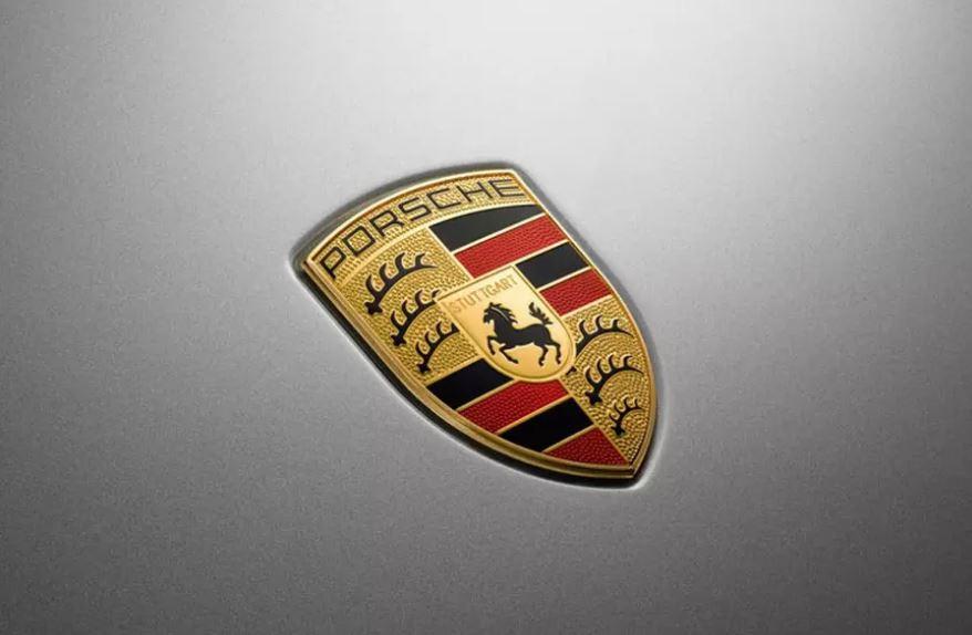 Porsche оштрафовали на полмиллиарда евро porsche,марки и модели