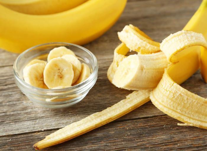 Иногда банан – это не просто банан. Или?..