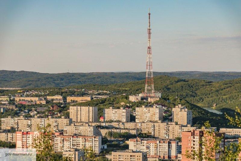 В Литве появился еще один ан…