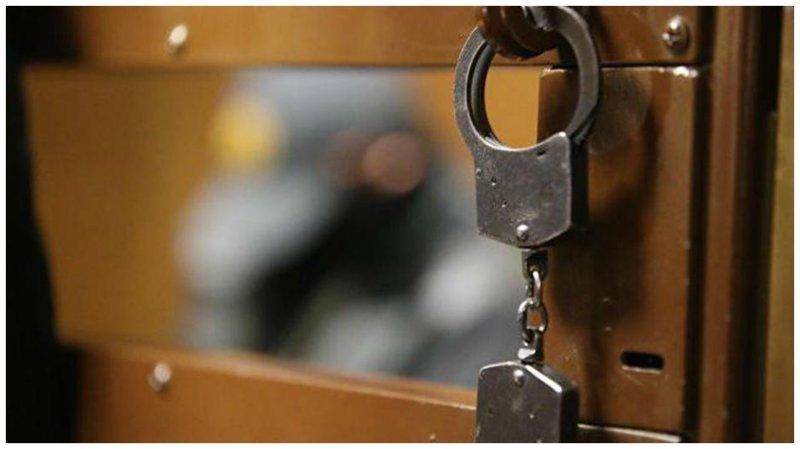 Студента из Белгородской области, писавшего диплом об экстремизме, посадили за экстремизм