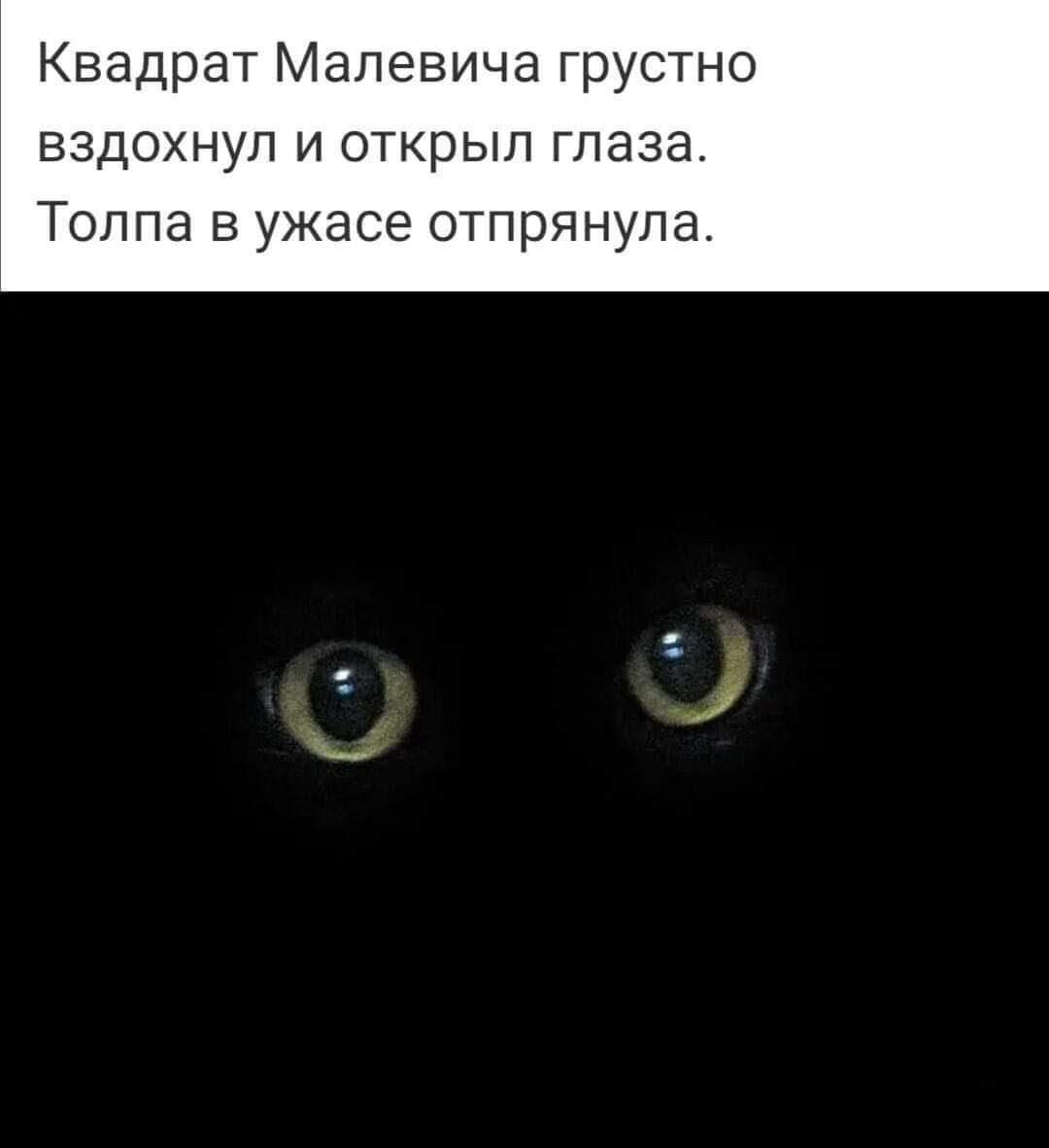Раньше я думал, что не люблю Стаса Михайлова больше всего на свете... Весёлые,прикольные и забавные фотки и картинки,А так же анекдоты и приятное общение