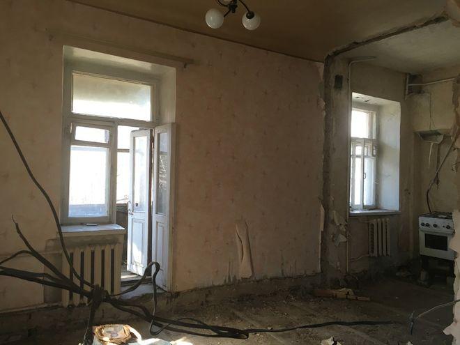 Квартира для сдачи в аренду, Киев