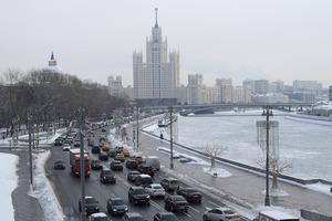 Как изменится жизнь россиян …