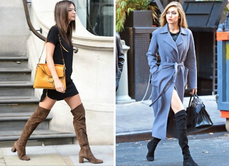 7 вещей, которые должны быть в гардеробе любой модницы в 2019 году женские хобби