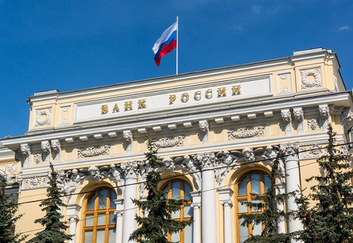 ЦБ РФ обязал банки увеличить резервы под валютные кредиты