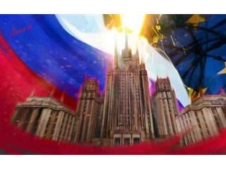 Москва красиво хлопнула дверью: выход России из ДОН оставил Европу с носом геополитика,россия
