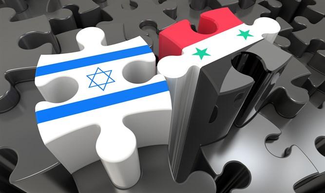 Между Израилем и Россией дос…