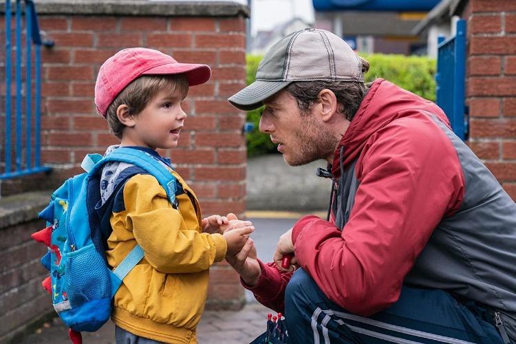 Фестиваль Европейского кино приглашает на встречу с режиссером Уберто Пазолини Кино,Кино