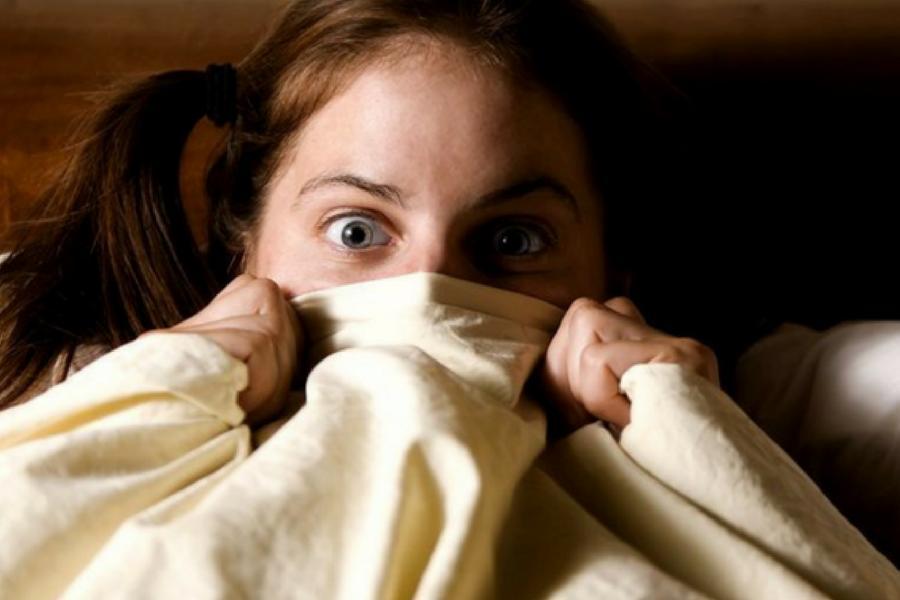 Как узнать, что на человеке порча: 7 главных признаков