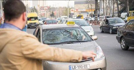 Грузия 2019 — Грузинский таксист признался, как он относится к русским