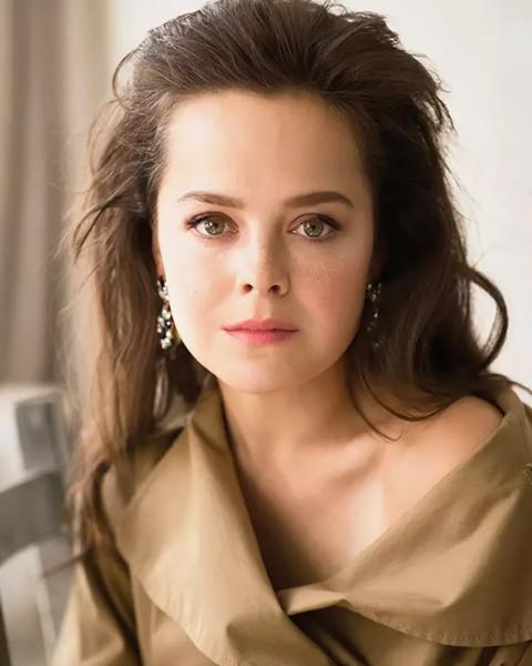 Наталья Медведева: такая разная на экране и в жизни и ее счастливый брак с КВНщиком