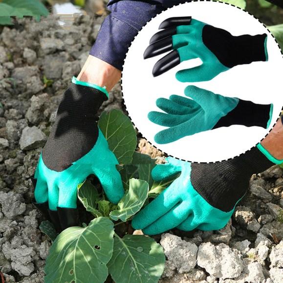 Очень полезные приспособления для сада и огорода на Алиэкспресс
