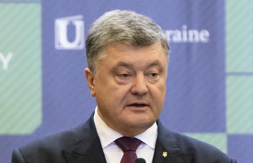 Украина планирует разработать и закупить высокоточное ракетное вооружение