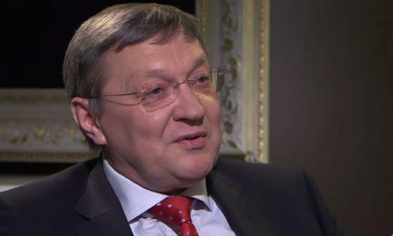 Экс-министр экономики Украины: Киев не в состоянии выплачивать долги МВФ