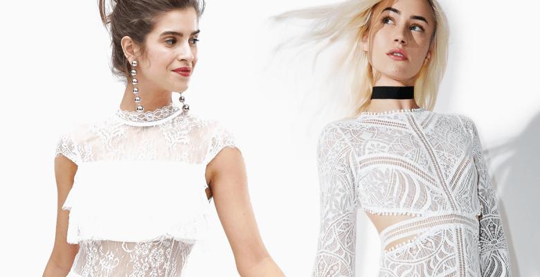 Невесты без предрассудков, и…