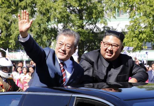 Эксперт высказался о результатах переговоров КНДР и Республики Корея