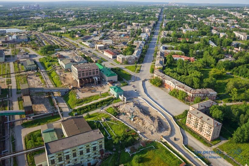 5 российских городов, которые скоро навсегда исчезнут с карт вымирает,города,Россия