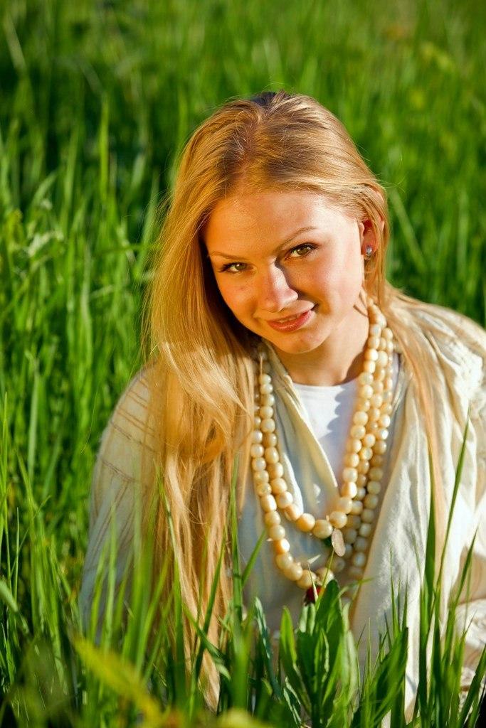 теплица чистокровная славянская красота фото парикмахера поздравляю